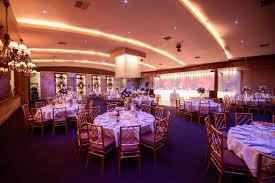venues-functions